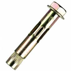 Анкерный болт HBM  8* 45 (упак-100/400 шт)