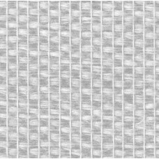 Стеклообои СРЕДНЯЯ РОГОЖА, 1*25 м, (рул-25 кв.м) НОРТЕКС