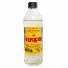 Керосин  0,5 л, ЯСХИМ
