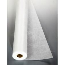 Флизелиновый холст NF110, 1,06*25 м (рулон-26,5 кв.м) НОРТЕКС