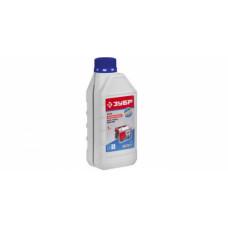 Масло для 4-хтактных двигателей, полусинтетическое, 1 л, до -30C, (упак-10 шт) ЗУБР ПРЕМИУМ