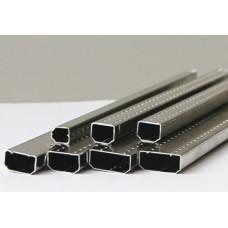Дистанционная рамка 11,5 мм*6000 мм, (упак-357 шт) ALBO