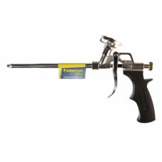 Пистолет для монтажной пены FOMERON SKILL