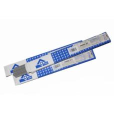 Электроды АНО-21, D 2,5 мм, (упак-1 кг) ЛЭЗ