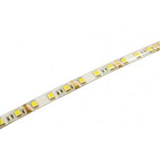 Лента светодиодная PLS5050/60-14.4Вт/м, 10 мм, 12V, IP65, БЕЛАЯ, 6500К, (упак-5 м), JAZZWAY