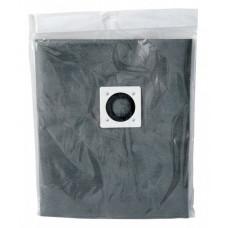 Пылесборник многоразовый для ПС 1235А, 320*230*20, 35 л, ELITECH