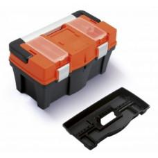 Ящик для инструмента, 277*267*550 мм, FIREBIRD N22RPAA