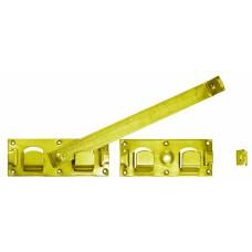 Задвижка воротная 70*440 мм DMX8641