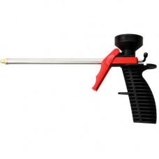 Пистолет для монтажной пены FOAMGUN 112A, (упак-10 шт)