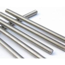 Шпилька DIN975/A2 M 14*1000