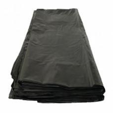 Мешки для мусора ПВД 120 л, рулон-10 шт, (упак-10 рул)
