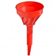 Воронка для жидкости, 14-32 см