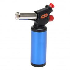 Горелка газовая с пьезоподжигом 170*120*45 мм, (упак-100 шт) ЕРМАК