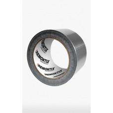 Лента алюминиевая клейкая, 50 мм*50 м, (упак-36 шт) REMONTIX
