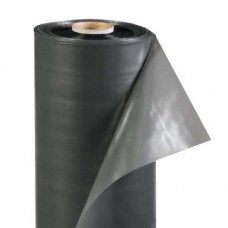 Пленка ПЭТ 150 мкм ТЕХНИЧЕСКАЯ, 3*100 пог.м (рулон-300 кв.м) СП
