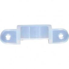 Крепеж LD134 для светодиодной ленты LS704 (3528), FERON