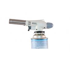 Горелка газовая с пьезоподжигом KLL-8808 (NO.920)