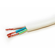 Провод бытовой гибкий 1*6,0 кв.мм, ПУГНП/ПуГВВ