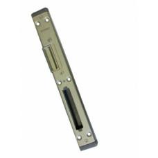 Ответная планка под фурнитурный паз REZE  9/13 мм