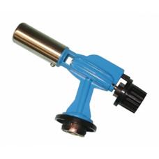 Горелка газовая с пьезоподжигом KLL-9003