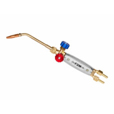 Горелка ацетиленовая Г2-М G4-100-AC 0,1,2,3, СВАРОГ
