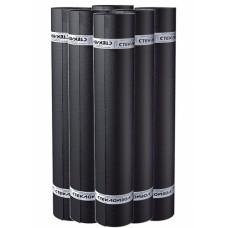 Стеклоизол П-2,5, рулон 10 кв.м, гидроизоляция/НИЖНИЙ слой, СТЕКЛОХОЛСТ, (паллета-36 шт)