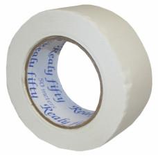 Малярная лента, 25 мм*50 м, (упак-72 шт) REALY FIFTY