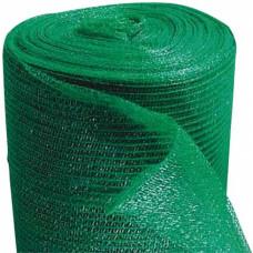Сетка защитная 3*50 м, фасадная для укрывания строительных лесов