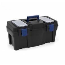 Ящик для инструмента, 320*285*597 мм, N25S CALIBER