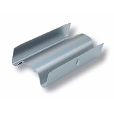 Удлинитель профилей, 60*27 мм, (упак- 50/300 шт)