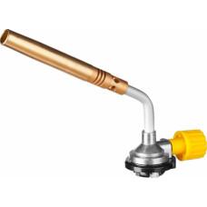 Горелка газовая PROTERM РТ350 на баллон, тонкое фокусированное пламя, 1300С, STAYER PROFESSIONAL