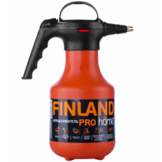 Опрыскиватель 11 л, FINLAND