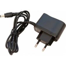 Трансформатор электронный DM105 для светодиодной ленты,  6W/12V/IP20, FERON