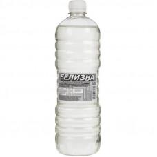 Дезинфицирующее и отбеливающее средство БЕЛИЗНА 1л (упак-15 шт)