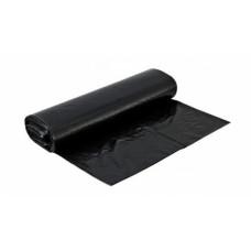 Мешки для мусора ПНД  30 л, рулон-30 шт, (упак-50 рул)