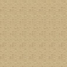 2. 4.Ткань ШАНХАЙ 44 (рул-10 пог.м)