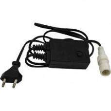 Контроллер для дюралайта светодиодного, 2W/10-50 м, FERON
