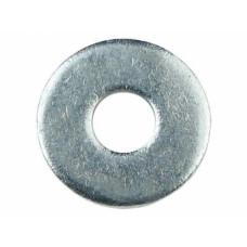 Шайба DIN9021 М20, ГОСТ 6958-70