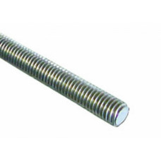 Шпилька TR 27*1000, резьбовая, (упак- 5 шт) ЗР