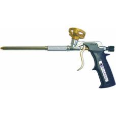 Пистолет для монтажной пены WS 9079 Т