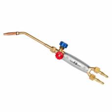 Горелка ацетиленовая Г2-23 G4-100-AC 2,3, СВАРОГ