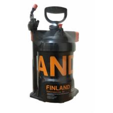 Опрыскиватель  5 л, FINLAND