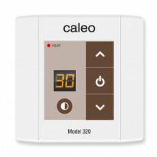 Терморегулятор CALEO 320, встраиваемый