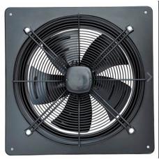 Вентилятор осевой на панели YWF2E-200B