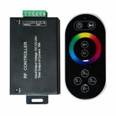 Контроллер для RGB ленты, FERON