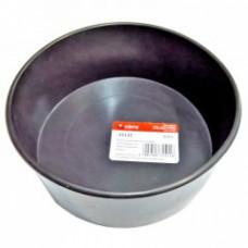Чаша для гипса 0,5 л CORTE 1511C, резиновая