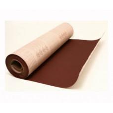Бумага наждачная, зерно № 80, 775 мм*20 м, Р24, БЕЛГОРОД