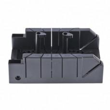 Стусло пластмассовое 310*120 мм, MATRIX/РАС