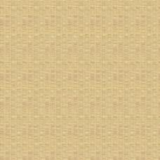 2. 3.Ткань ШАНХАЙ 22 (рул-10 пог.м)