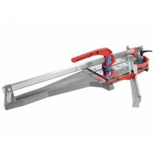 Плиткорез  900 мм, MASTERPIUMA 93P3 MONTOLIT, 660*660*22 мм, для прямого и диагонального реза плитки